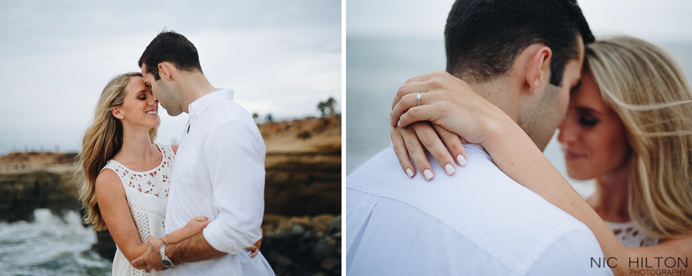 Engagement-Photography-Sunset-Cliffs-San-Diego.jpg