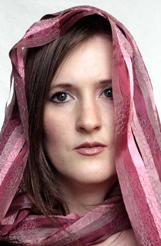 pink-ribbon-scarf-sm.jpg