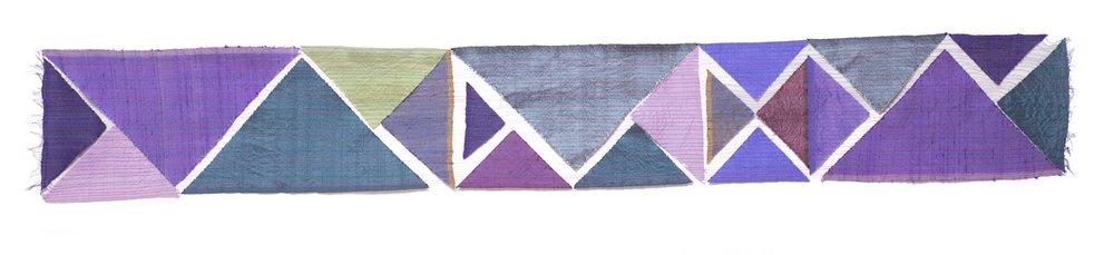 Helen Benninger triangles scarf.jpg