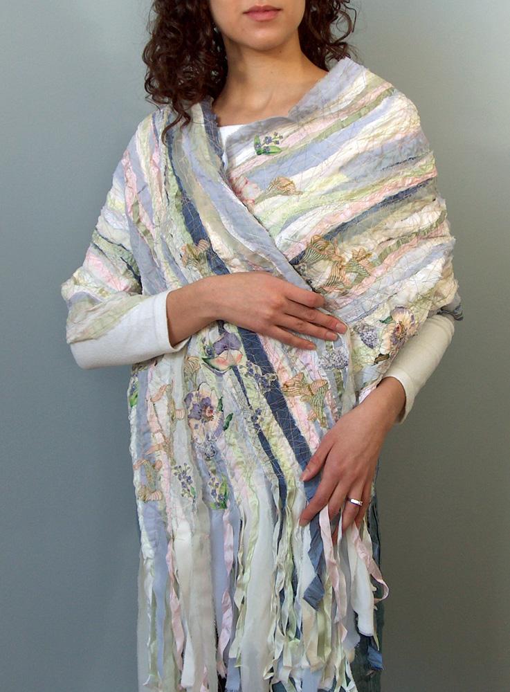 scrappy shawl 1 Helen Benninger.jpg