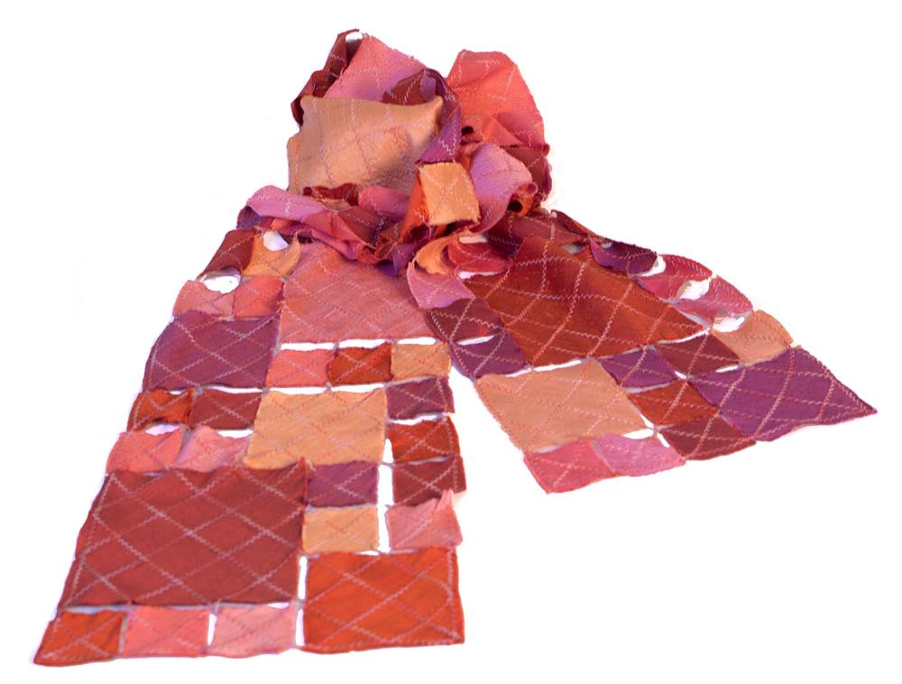 squares 2 Helen Benninger.jpg