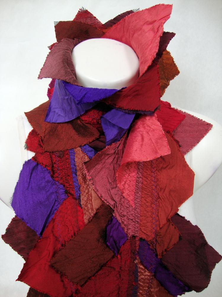 triangle scarf 1 Helen Benninger.jpg