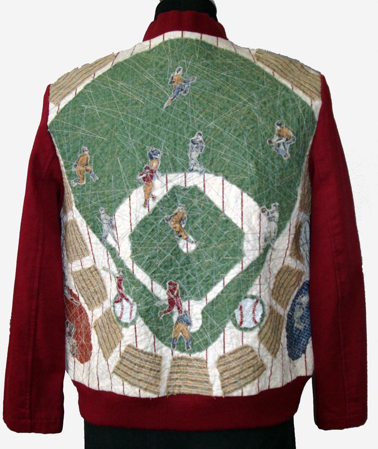 baseball2 Helen Benninger.jpg