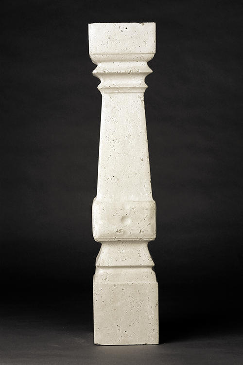 Baluster Style-VII