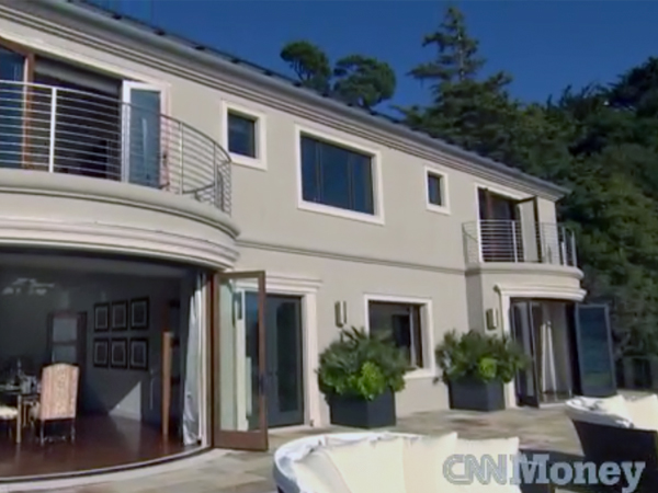 Villa Belvedere -