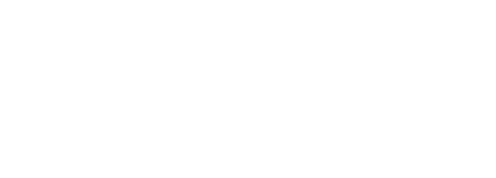 New Neighbor Relief
