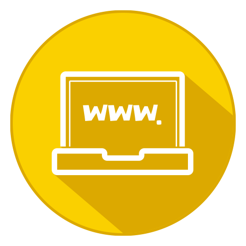 Online Access to Resources
