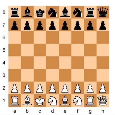 960_chess_example.jpg