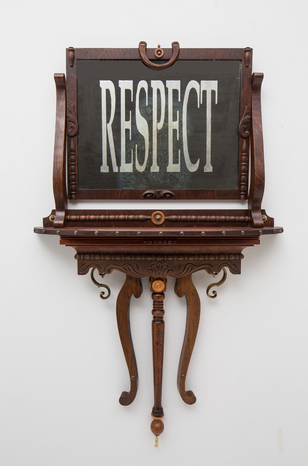 2. Dan Pillers - Self Respect.jpg