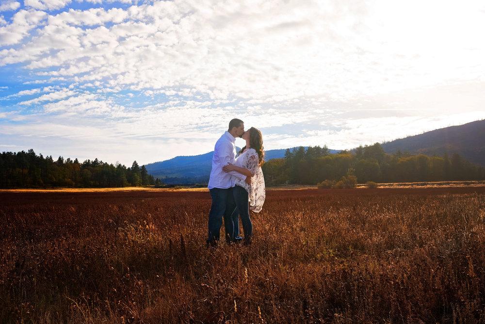 Couple | Washington DC Photographer | Lifestyle & Fashion Photographer