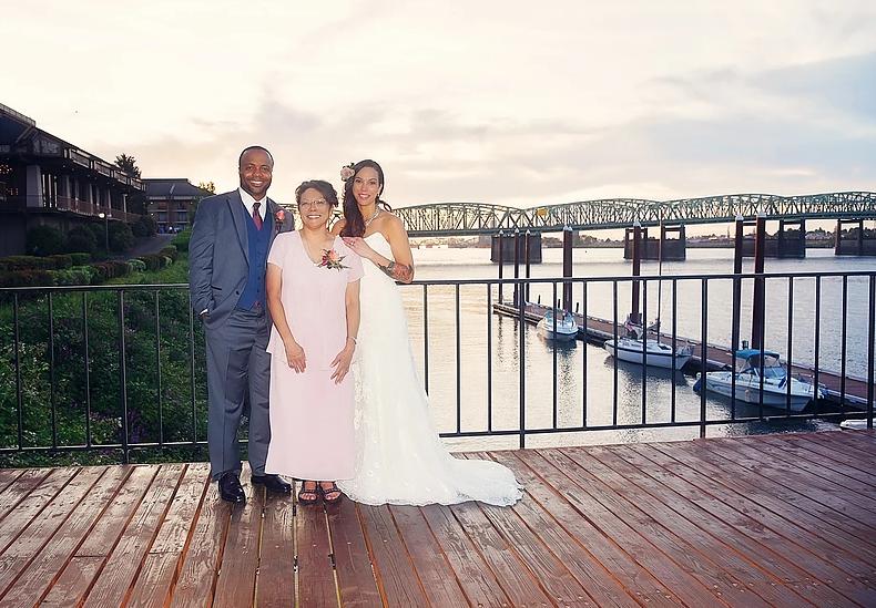 Washington DC Photographer |  Wedding Photography