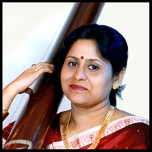 Mitali Bhawmik