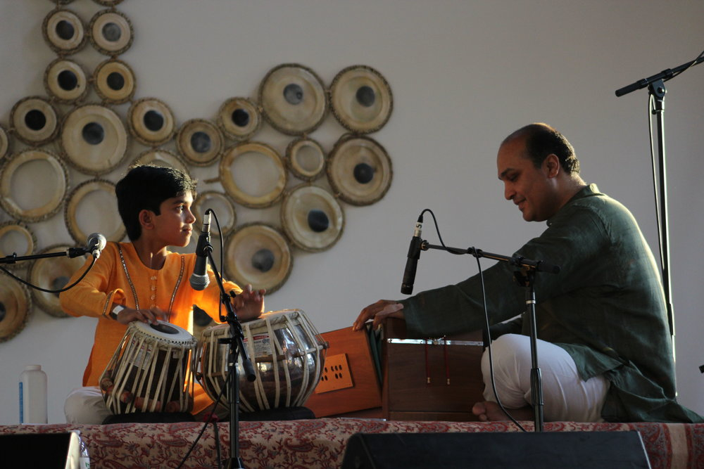 VivekPandya1.JPG