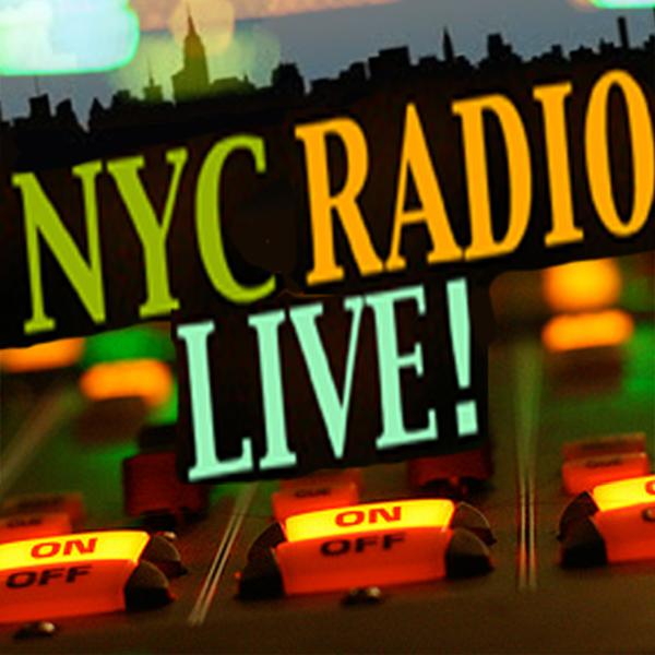 NYCRadiolive300dpi.jpg