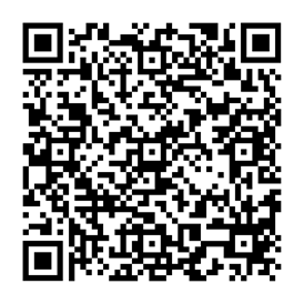 qr code with url
