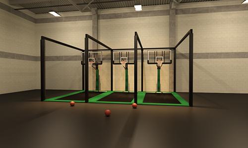basketball dunk lanes.png