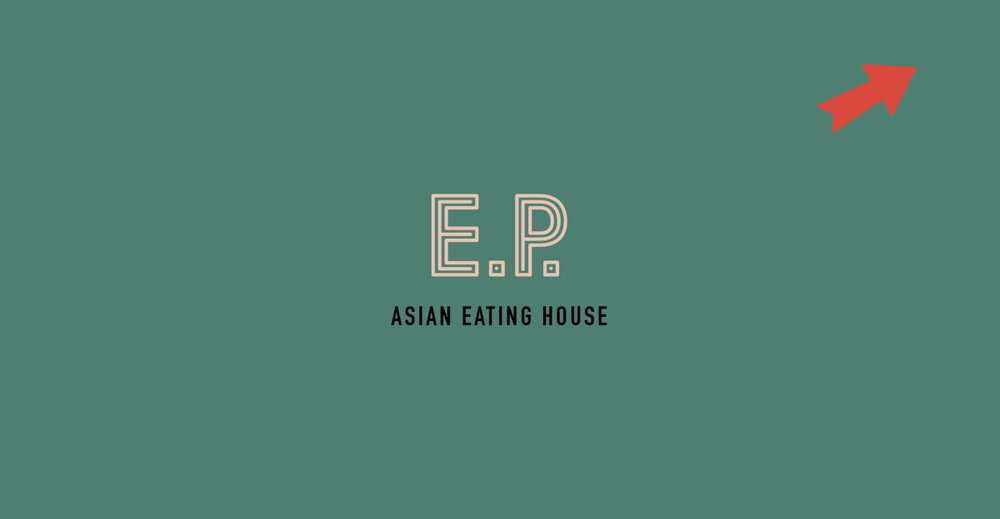 E.P. Asian Eating House