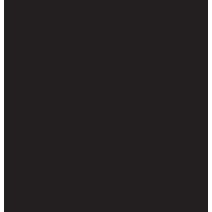 E.P. & L.P. Life Cultivated Logo