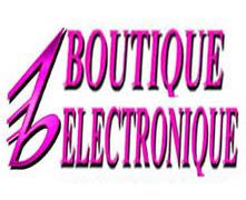 BoutiqueElectronique LOGO 2.jpg
