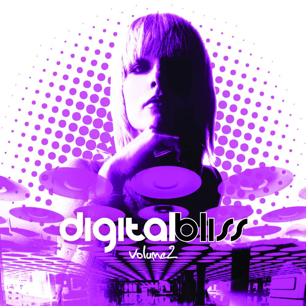 DigitalBlissCDCover1.jpg