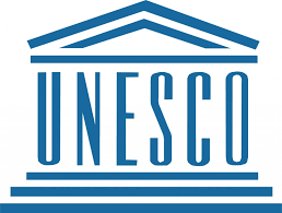 UNESCO_Logo_Simple.png