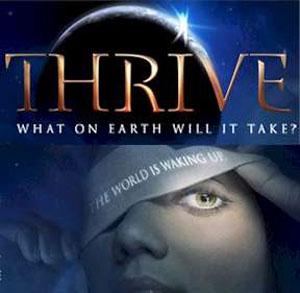 thrive2-30.jpg