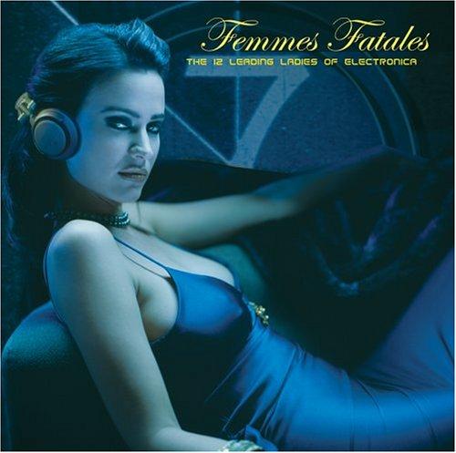 Femmes Fatales Album Art.jpg