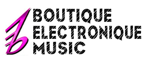 New LOGO Boutique Electronique.jpg