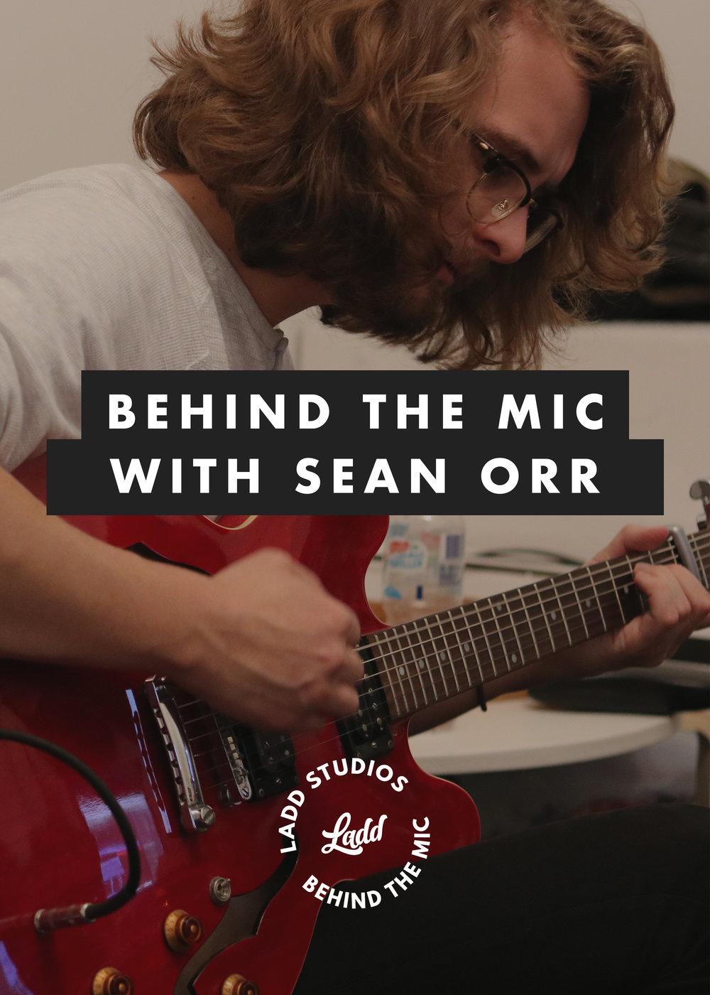 behind-the-mic-with-sean-orr.jpg