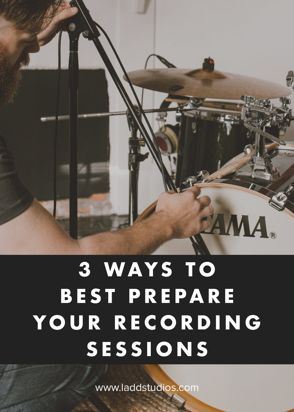 3-ways-to-best-prepare-your-recording-sessions.jpg