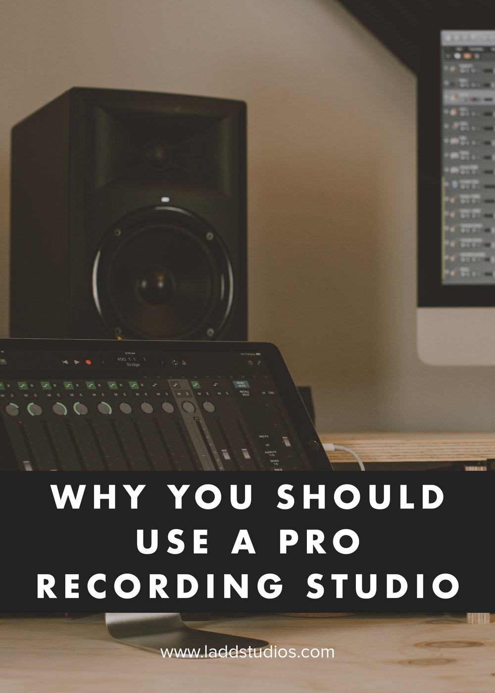 why-you-should-use-a-professional-recording-studio.jpg