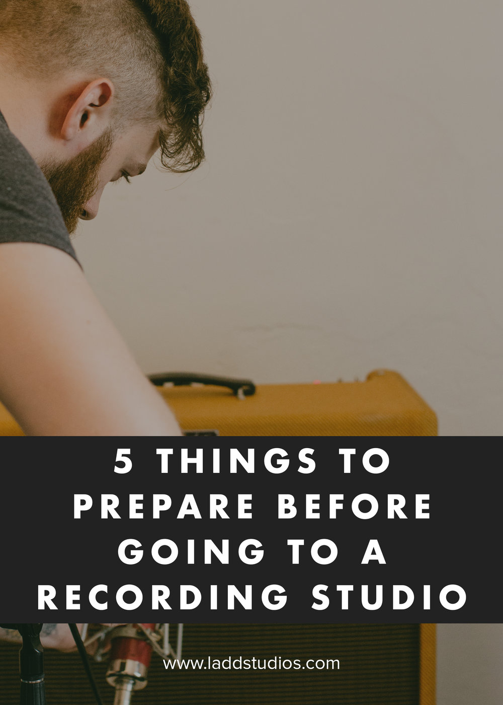 5-things-to-prepare-before-going-to-a-recording-studio.jpg