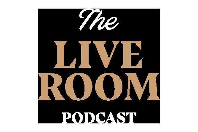 Live Room Thumbnail.png