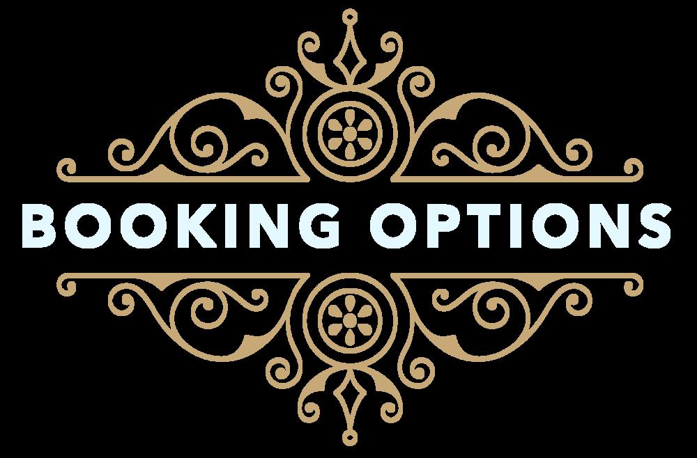 bookingoptions-01.png