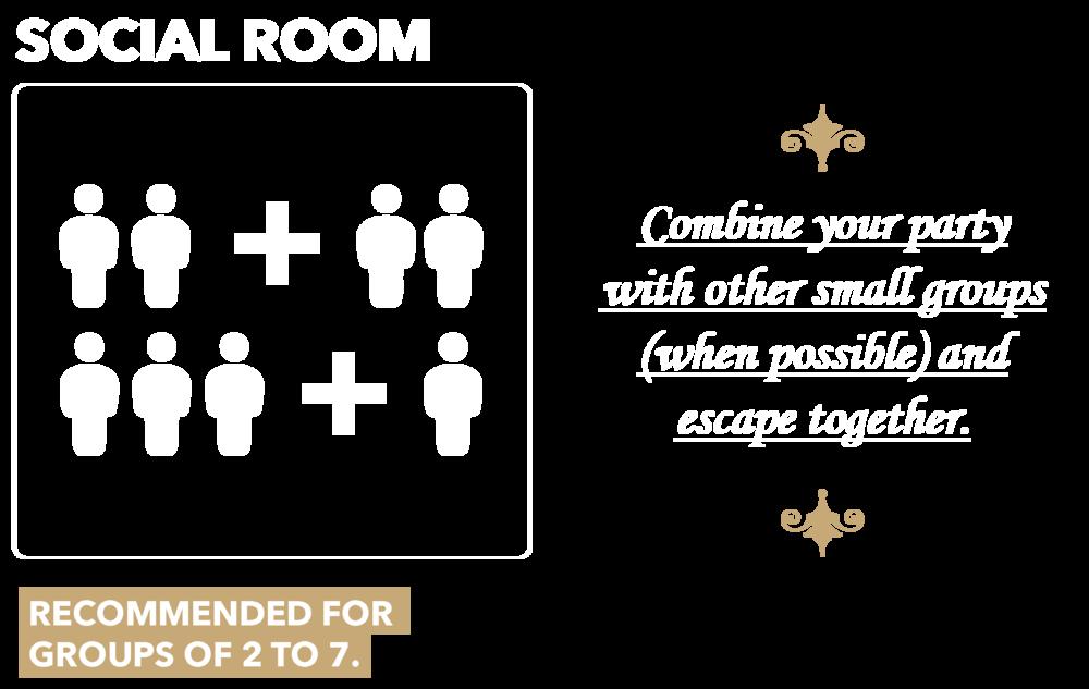 socialroom-01.png