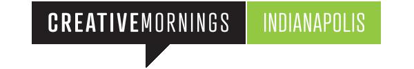 CM_logo.png