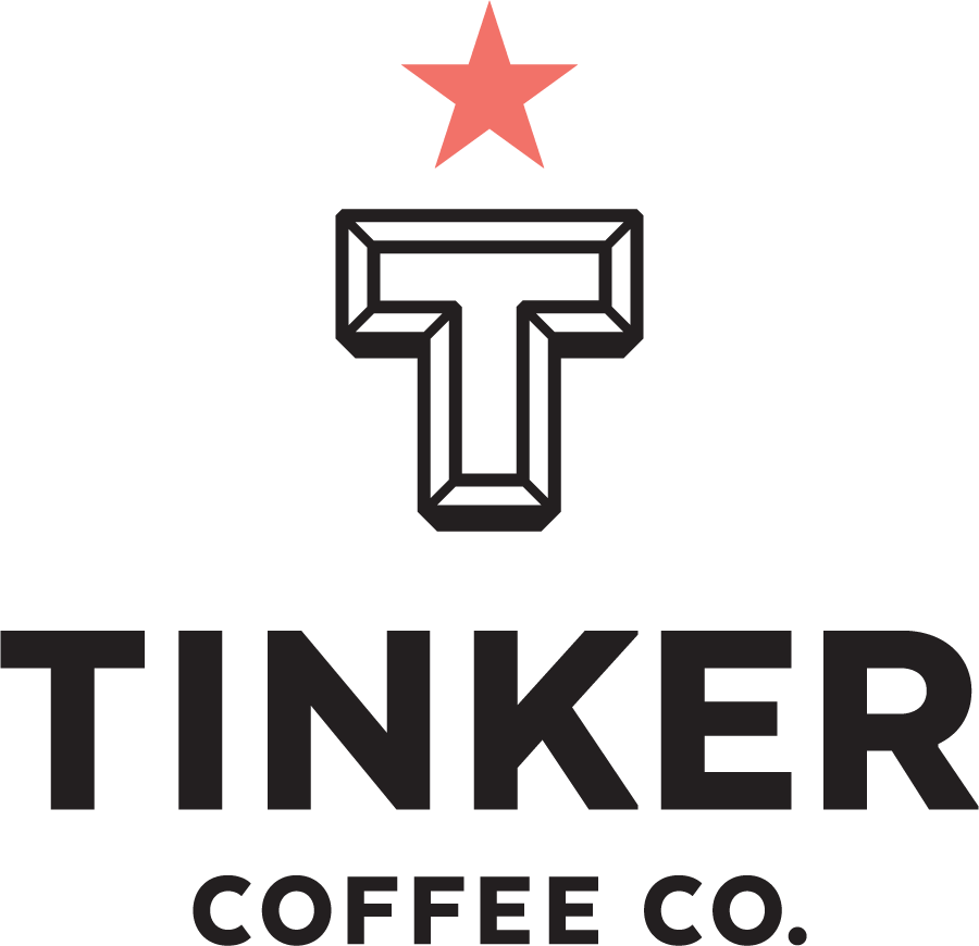 Tinker_logo_primary.png