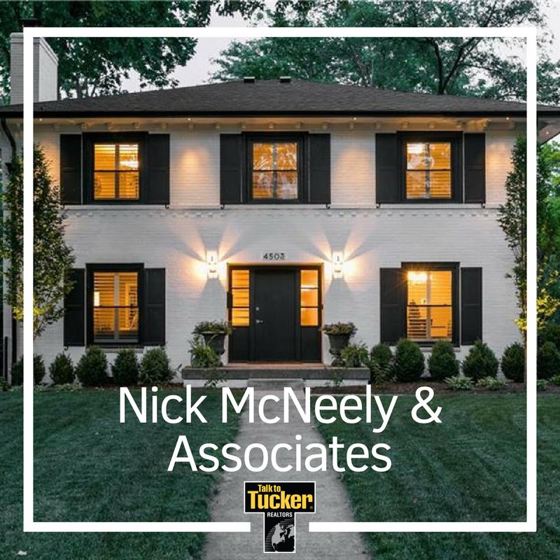 DCCC #1 Nick McNeely & Associates -