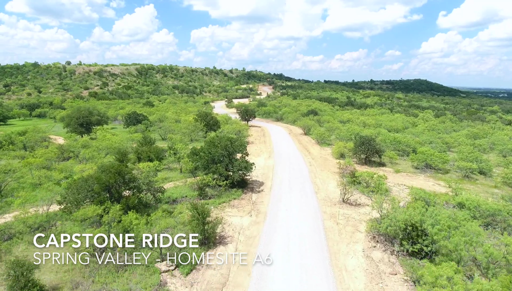 19.52 Ac. +/- Homesite Property near Interstate 20 - Good Home Site Potential.  Mixed post oak, live oak and mesquite with variety of grasses.  Good hunting with plenty of wildlife.  Learn More →