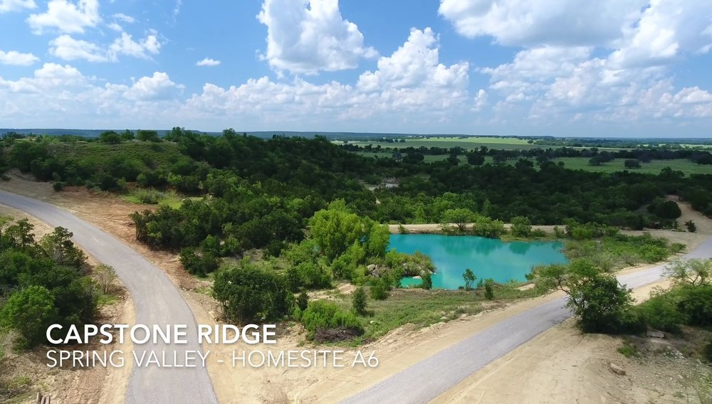 13.21 Ac. +/- Beautiful Brazos River Homesite or Retreat Property - Quiet Seclusion and Prestige together in one nice spot- an entire world away but within commute distance of the Fort Worth area. Learn More →