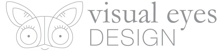 Visual Eyes Design