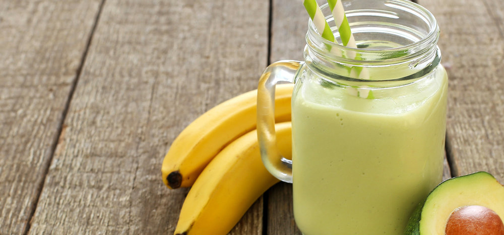 Vanilla-Bone-Broth-Smoothie-with-bananas-avacado.jpg