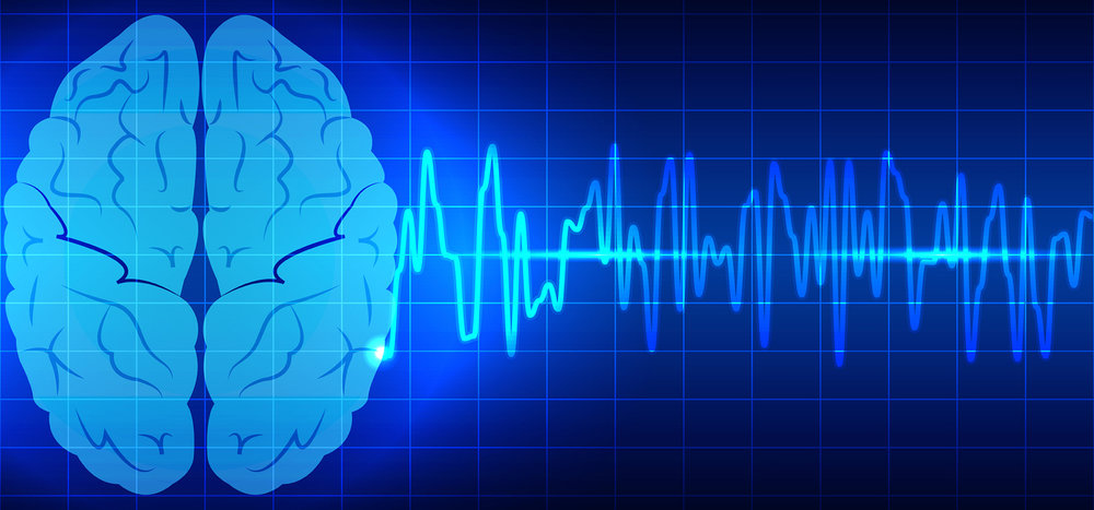 brain-frequency-image.jpg
