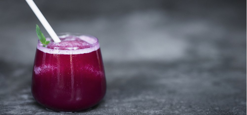 fresh-healthy-beetroot-vegetable-juice-in-glass-with-straw.jpg