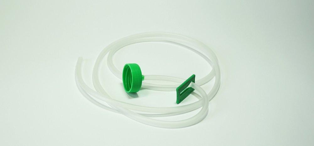 Detoxification-catheter-for-enema-bucket.jpg