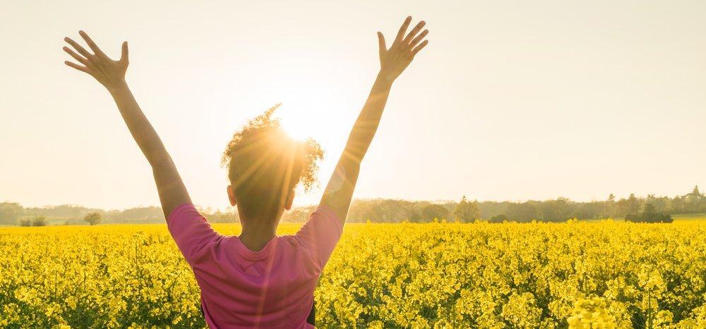 women-absorbing-sunlight-and-vitamin-D-outside.jpg