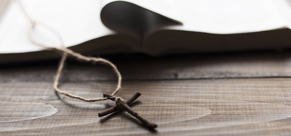 Bible-with-wood-cross.jpg