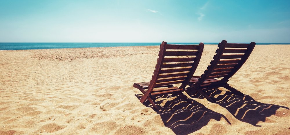 chairs-on-the-beach-for-sunbathing-in-the-sunshine.jpg