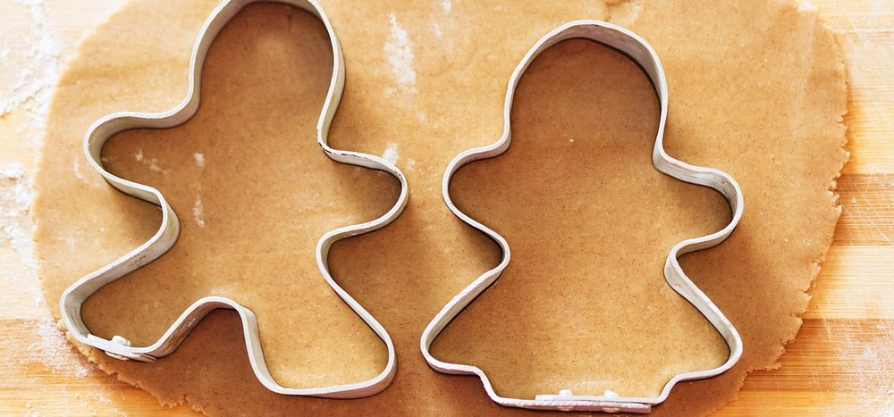 Gingerbread-men-cookies.jpg
