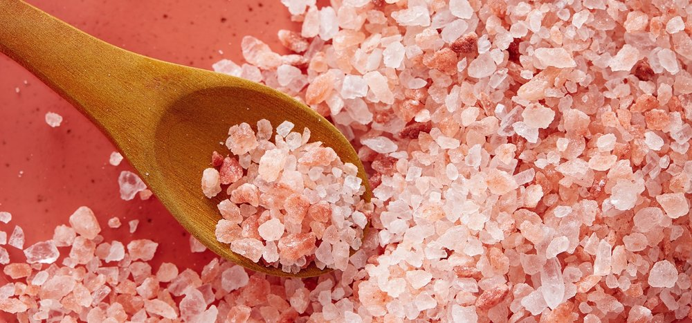 Himalayan-Crystal-Salt-for-water-to-alkalize-body .jpg